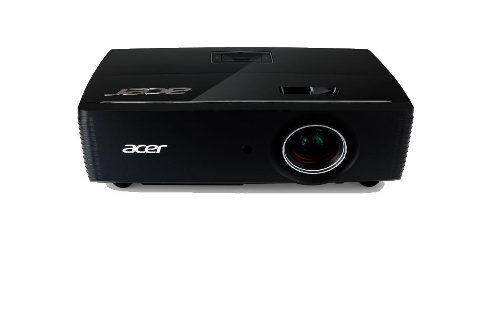 Beamer Acer P7215