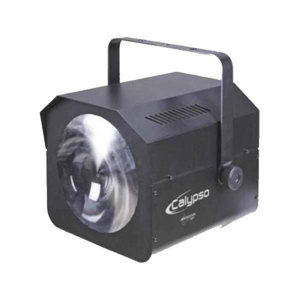 Lichteffect JB Systems Calypso