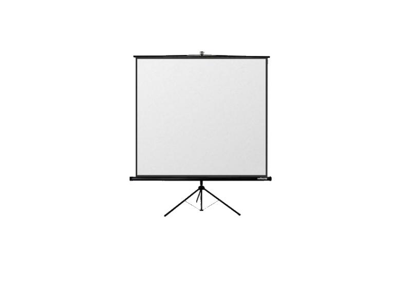 Projectiescherm Reflecta Professional 180