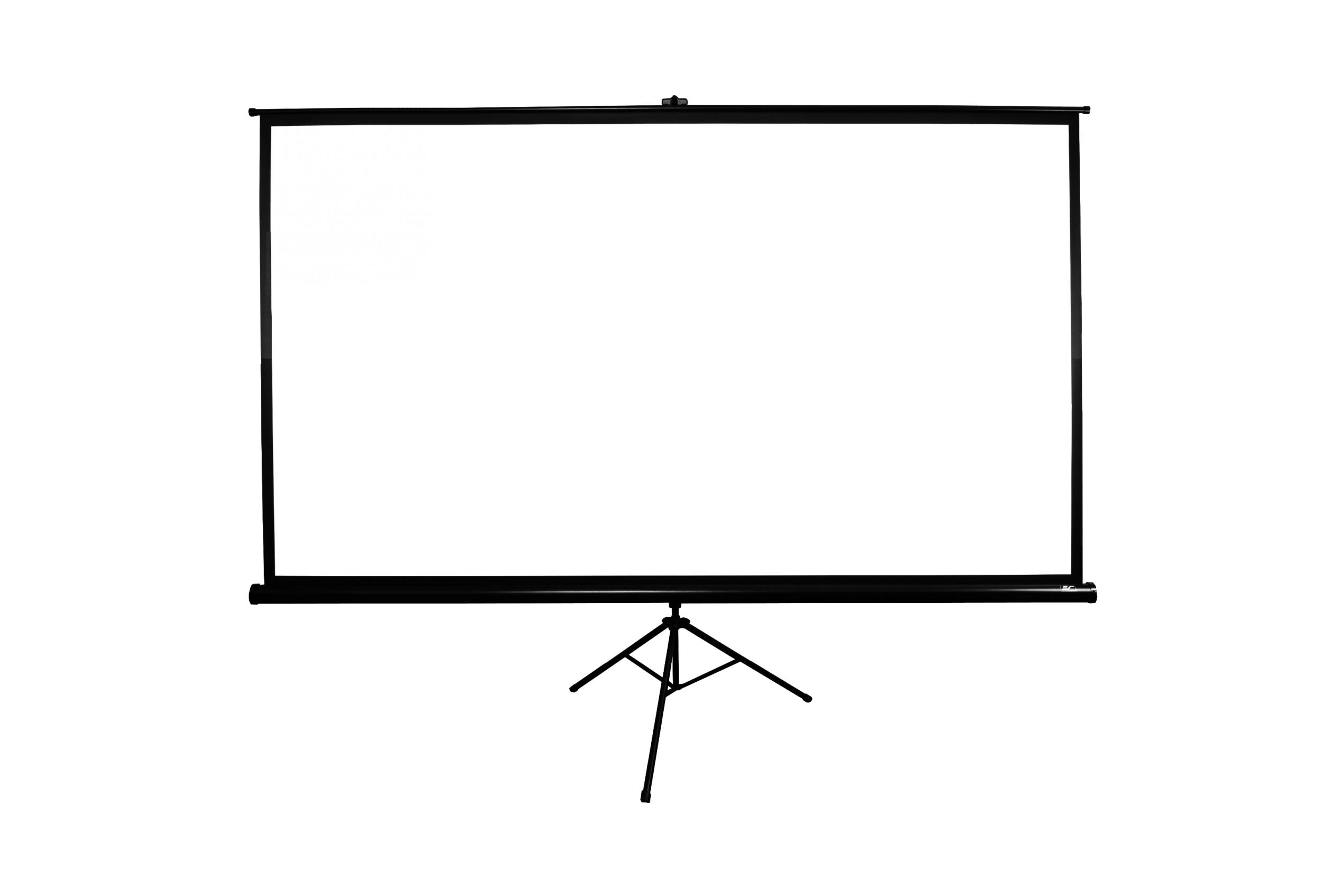 Projectiescherm Elite Screens T92UWH