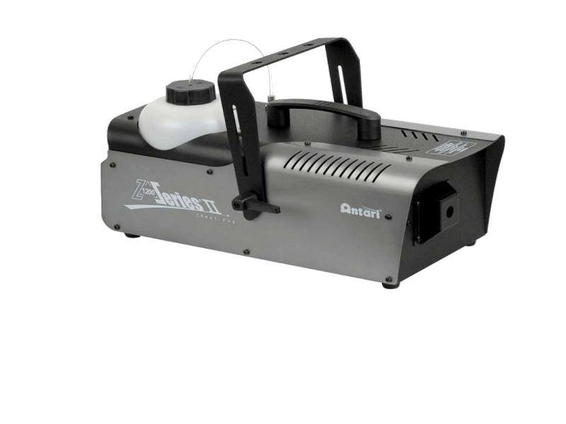 Rookmachine Antari Z-1000