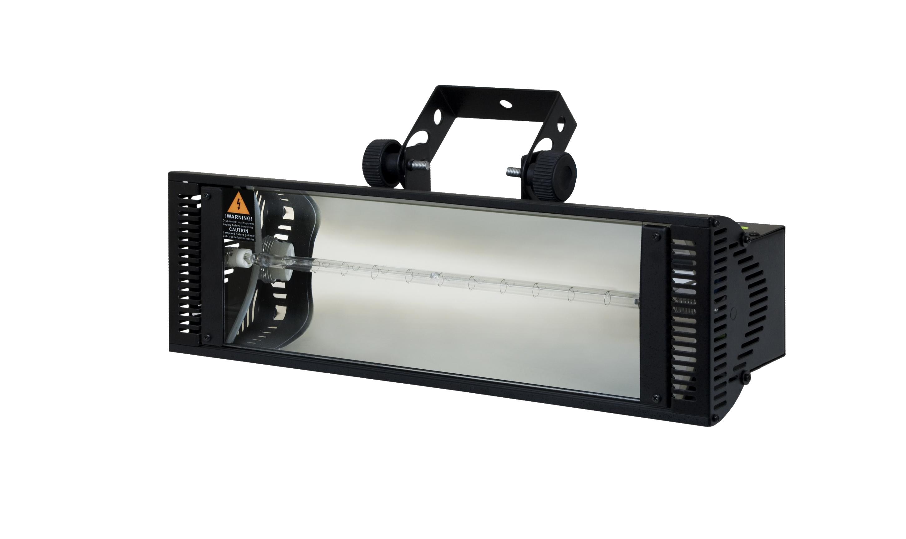 Lichteffect Mega-Strobe 1500 STD