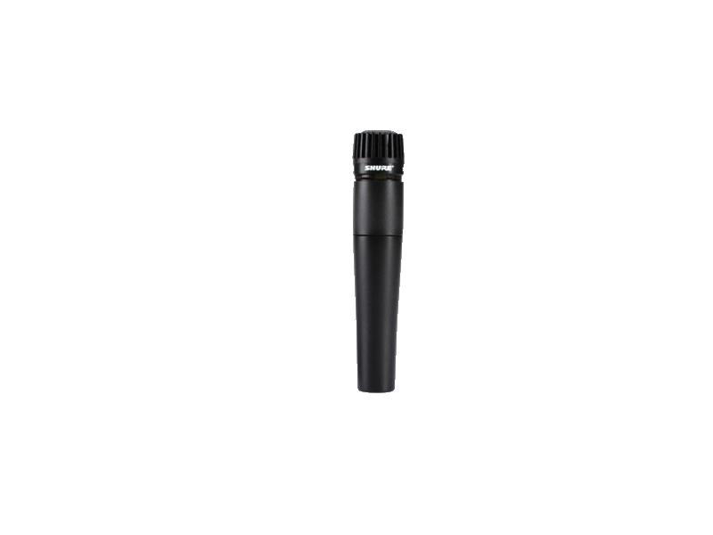 Microfoon Shure SM57
