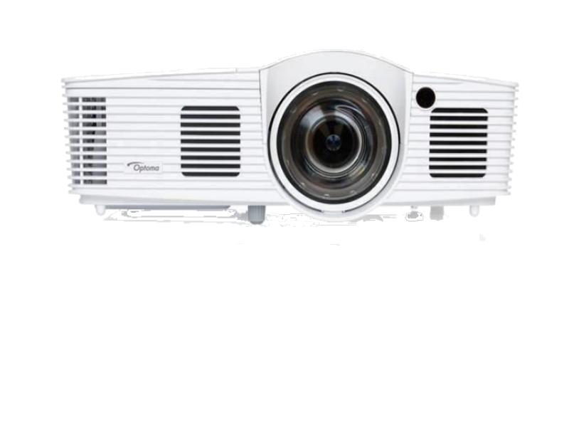 Beamer Optoma GT760