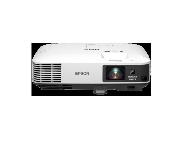 Beamer Epson-225OU