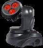 Lichteffect Briteq BT-W30FC Mk2 Moving Wash