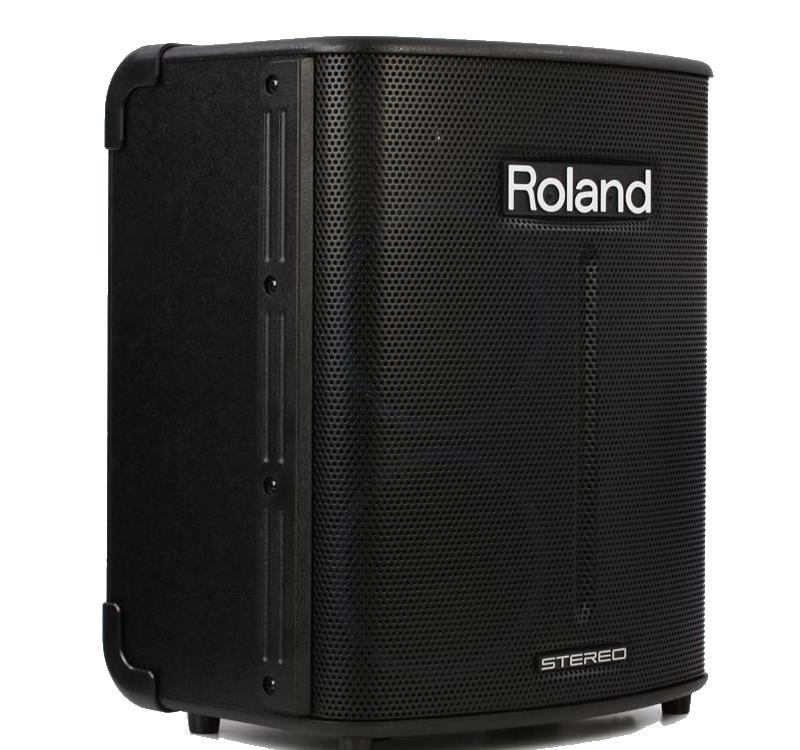 Geluidsinstallatie Roland BA-330