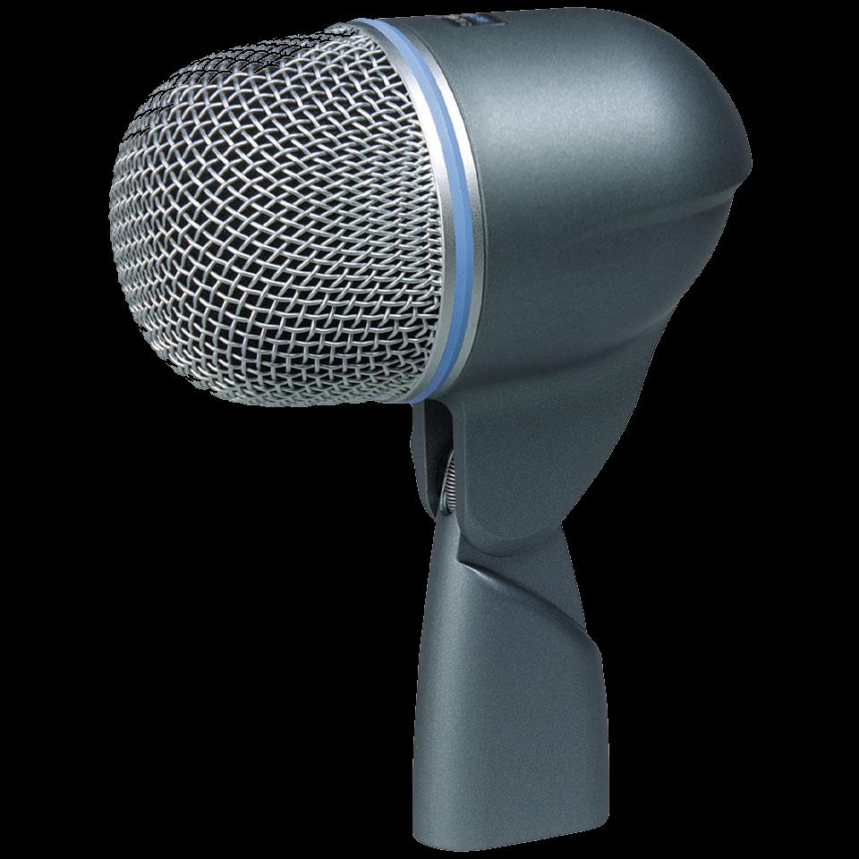 Microfoon Shure Beta 52A